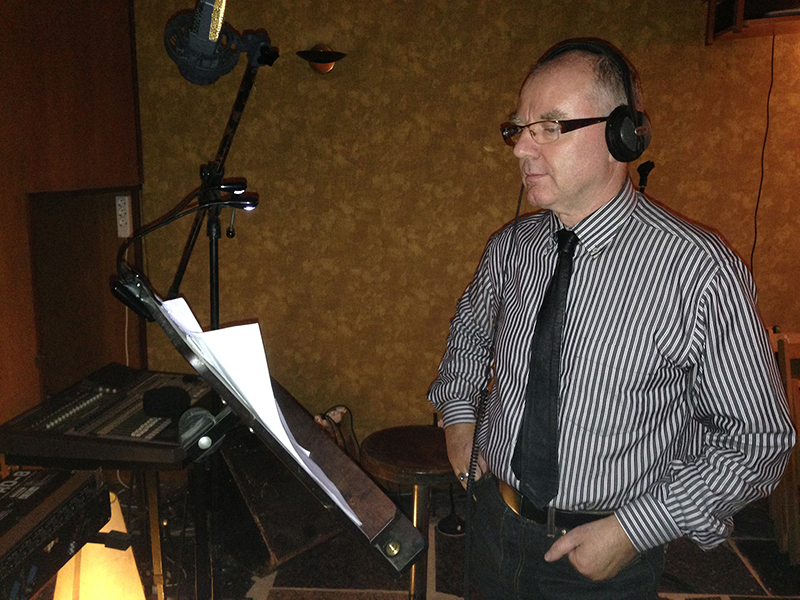 Brandon_Recording_01
