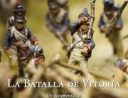 Cartel-La-Batalla-de-Vitoria_web_01