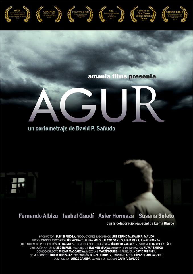 Cartel_Agur