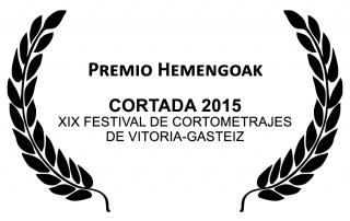 HEMENGOAK_CORTADA