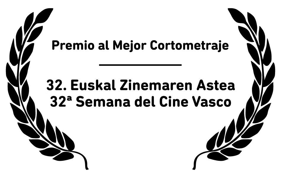 Premio_SEMANA
