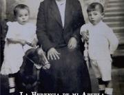 Cartel_La_Herencia_sin_créditos_web_01