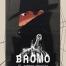 BROMO_Cartel_01