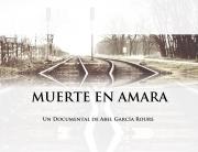 Muerte_en_Amara_cartel_01